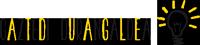 Gaztedi Durangaldea Logo