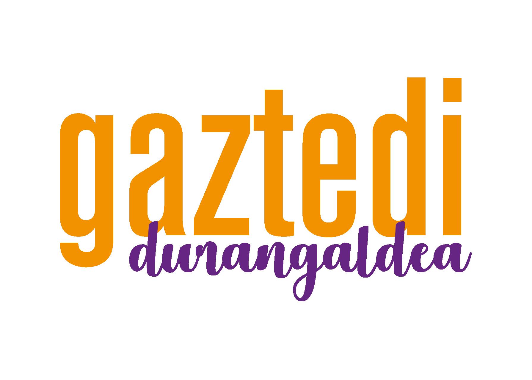 Gaztedidurangaldea